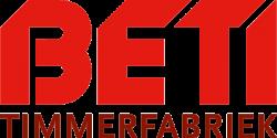 BETI timmerfabriek