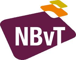 logo nbvt